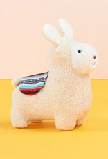 ZippyPaws ZippyPaws Storybook Snuggerlz - Liam the Llama