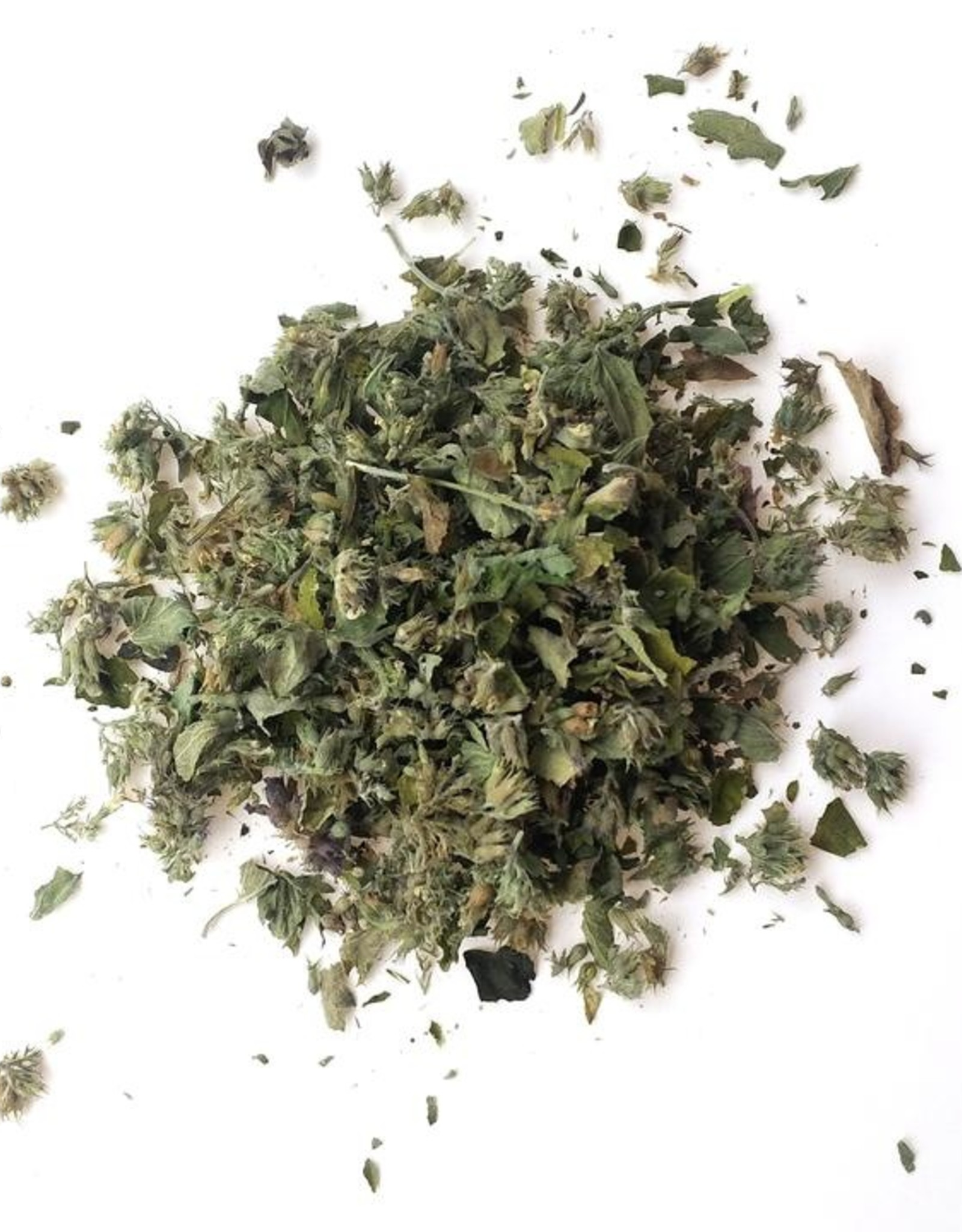 Meowijuana Meowijuana Feline Express - Stoney Shake Blend