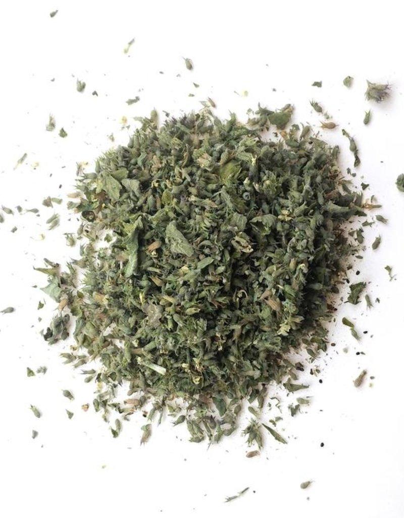 Meowijuana Meowijuana Meowi-Waui - Primo Ktty Weed