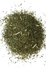 Meowijuana Meowijuana Purrple Passion - Silvervine & Catnip Blend