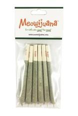 Meowijuana Meowijuana King Catnibas Joints