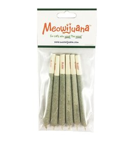 Meowijuana Meowijuana King Catnibas Joints