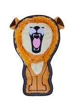 Outward Hound Outward Hound Toughseams Lion