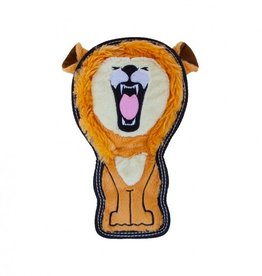 Outward Hound Outward Hound Toughseams Lion