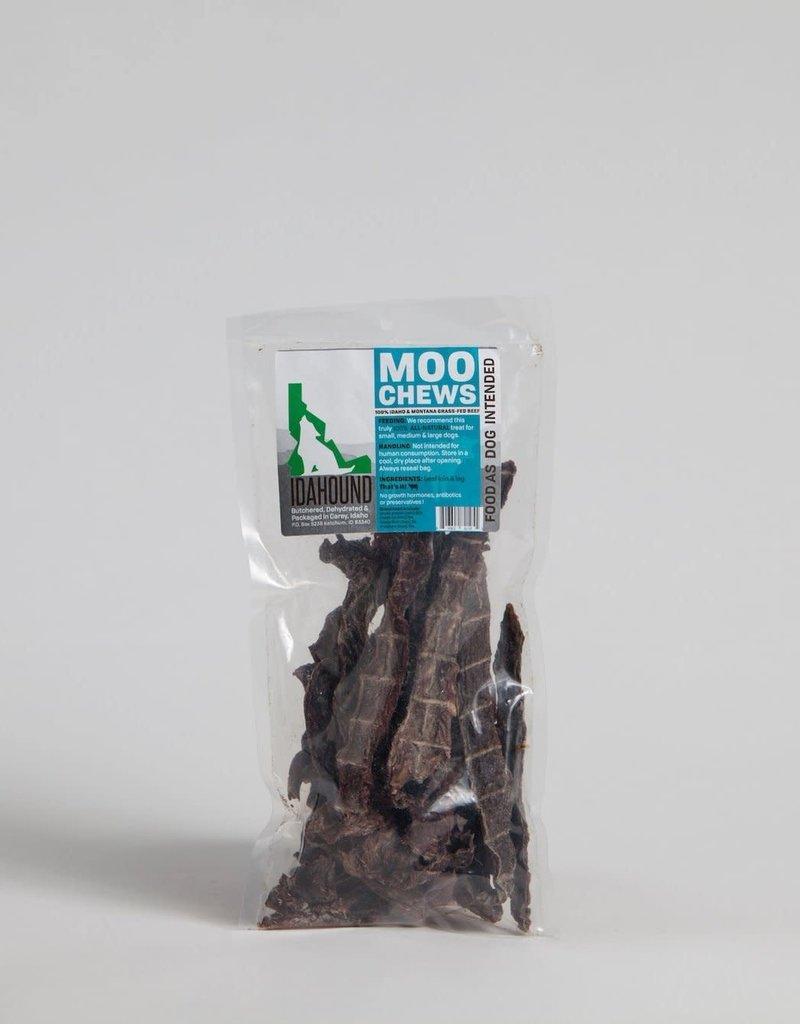 Idahound Idahound Moo Chews