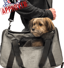 K9 Sport Sack K9 Karry-On