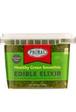 Primal Pet Food Primal Edible Elixir: Healthy Green Smoothie