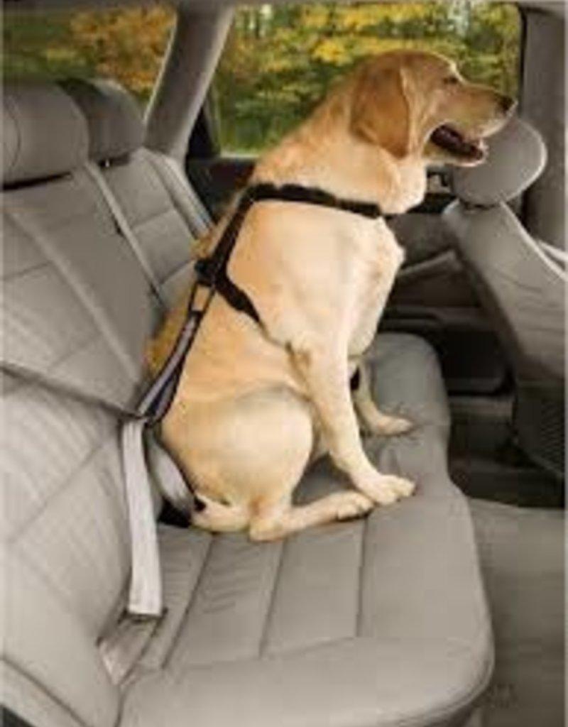 Kurgo Kurgo Seat Belt Loop