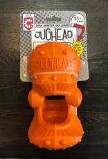 Himalayan JugHead by Himalayan Dog Chews