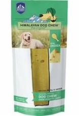 Himalayan Himalayan Dog Chews - Peanut Butter
