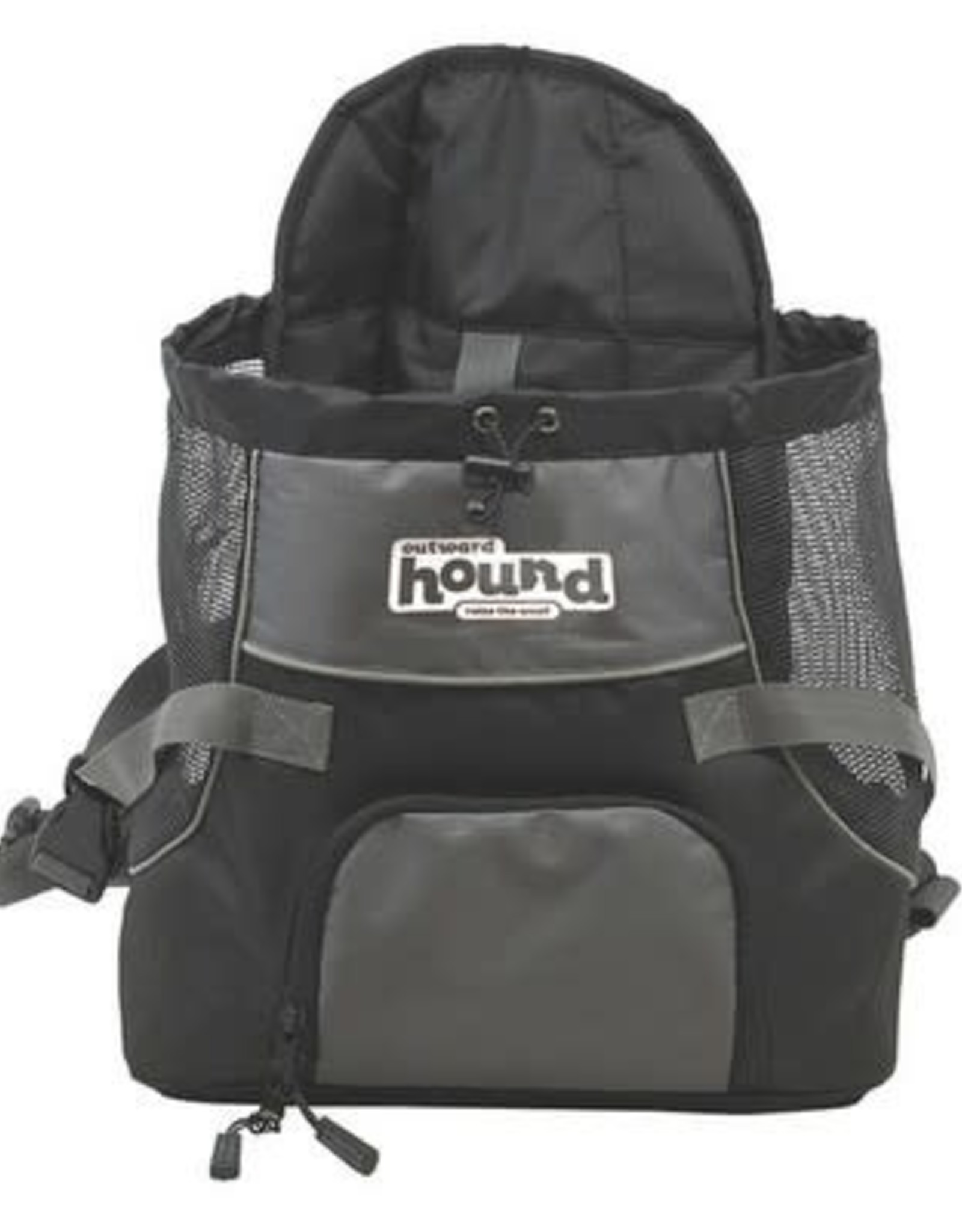 Outward Hound Outward Hound PoochPouch Front Backpack