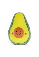 ZippyPaws ZippyPaws NomNomz - Avocado