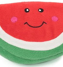 ZippyPaws ZippyPaws NomNomz - Watermelon