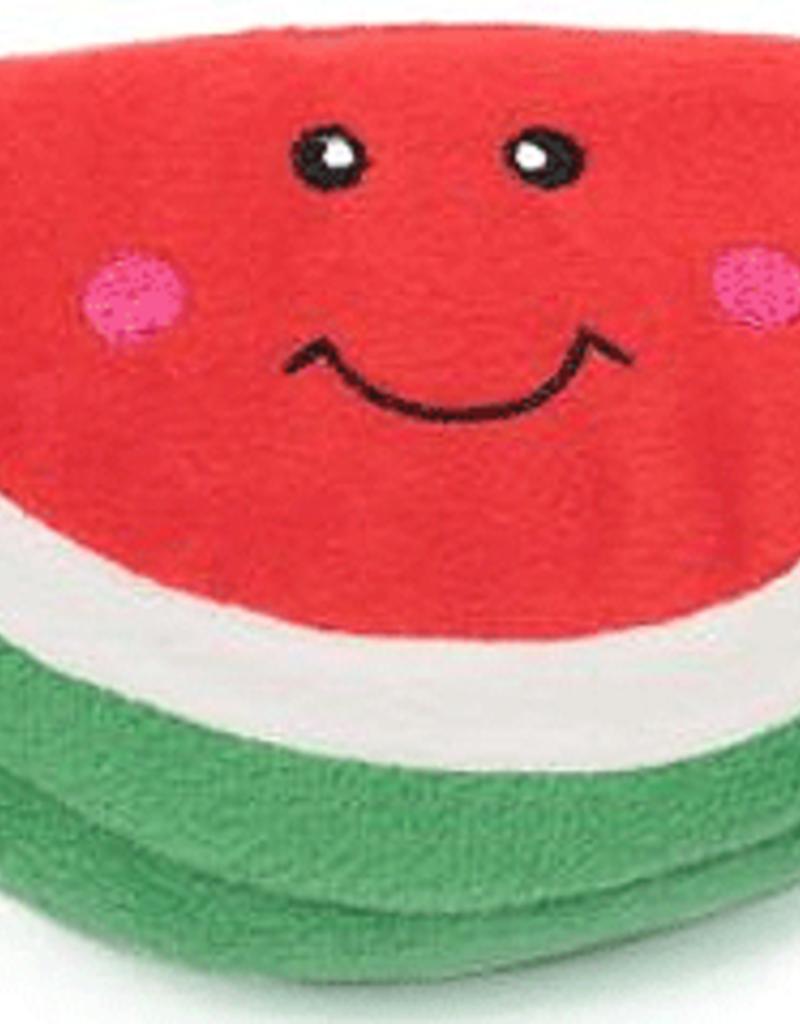 ZippyPaws ZippyPaws NomNomz - Watermelon