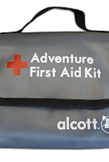 P.A.W. Adventure First Aid Kit