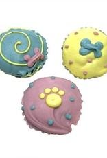 Bubba Rose Bubba Rose Summer Mini Cupcake