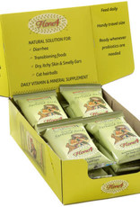 Carna4 Carna4 Flra4 Sprouted Seeds Single Pack
