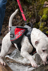 Ezydog Ezydog Summit Backpack