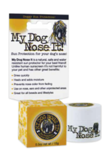 My Dog Nose It My Dog Nose It! Sun Protection