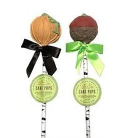 Bubba Rose Bubba Rose - Fall Cake Pops