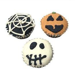 Bubba Rose Bubba Rose - Spooky Mini Cupcakes