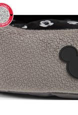 Sentiments Disney Mickey Honeycomb Grey
