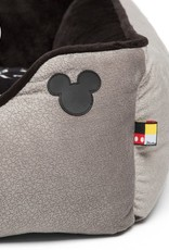 Sentiments Disney Mickey Rectangle Cuddler with Toy