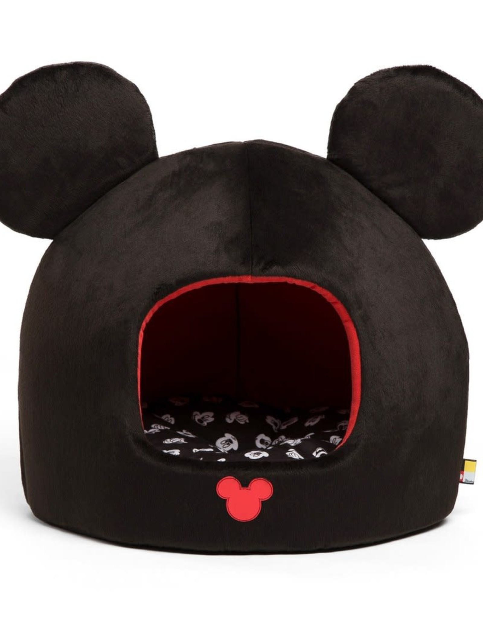 Sentiments Disney Mickey Dome