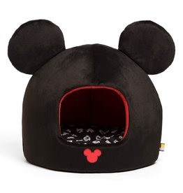 Sentiments Disney Mickey Dome