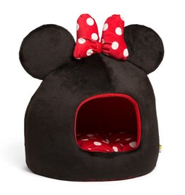 Sentiments Disney Minnie Dome