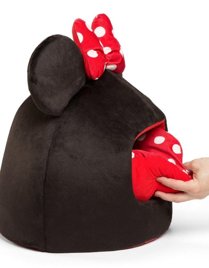 Sentiments Disney Minnie Dome