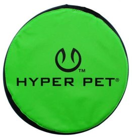 Hyper Pet Hyper Pet Flippy Flopper 9""