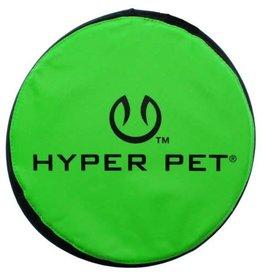 "Hyper Pet Hyper Pet Flippy Flopper 9"""