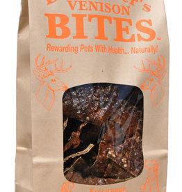 SALE - Dr. Becker's Venison Bites