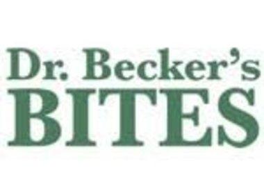 Dr Becker Bites