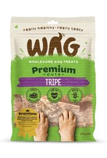 WAG WAG Beef Tripe