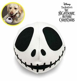 Hyper Pet Hyper Pet Jack Skellington Ball Nightmare Before Christmas
