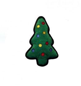 Outward Hound Outward Hound Tuff Ones Christmas Tree