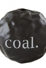 Outward Hound Orbee Tuff Lump of Coal