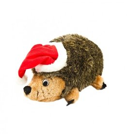 Outward Hound Outward Hound Holiday Hedgehog