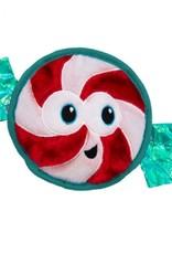 Outward Hound Outward Hound Invincibles Peppermint Candy