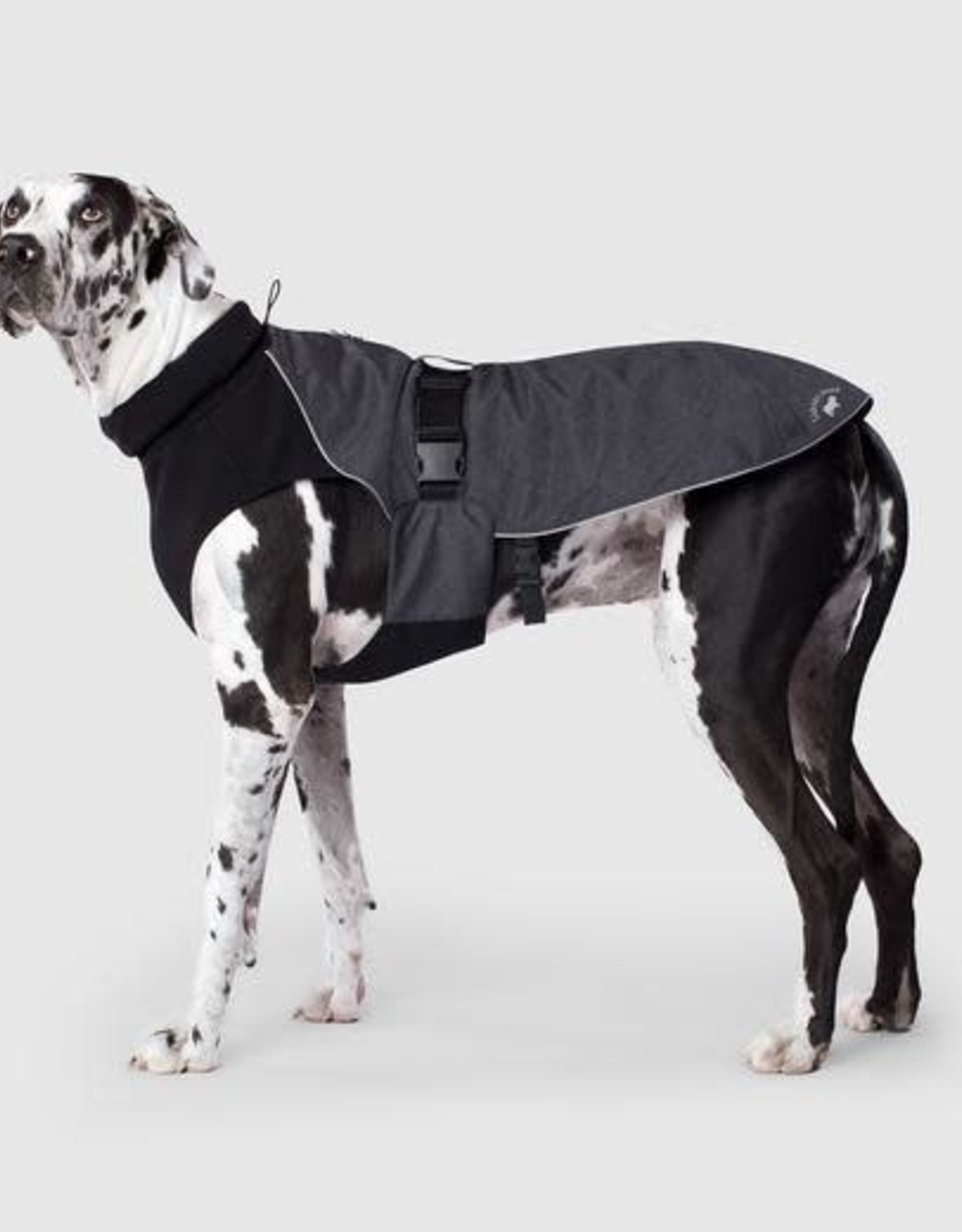 Canada Pooch Canada Pooch Expedition Coat