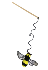 Meowijuana Meowijuana Get Buzzed Refillable Bee