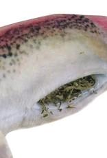 Meowijuana Meowijuana Get Smoked Refillable Fish