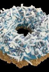 K9 Granola Factory K9 Granola Jack Frost Donut