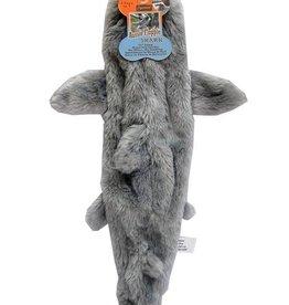 Aussie Naturals Floppy Shark