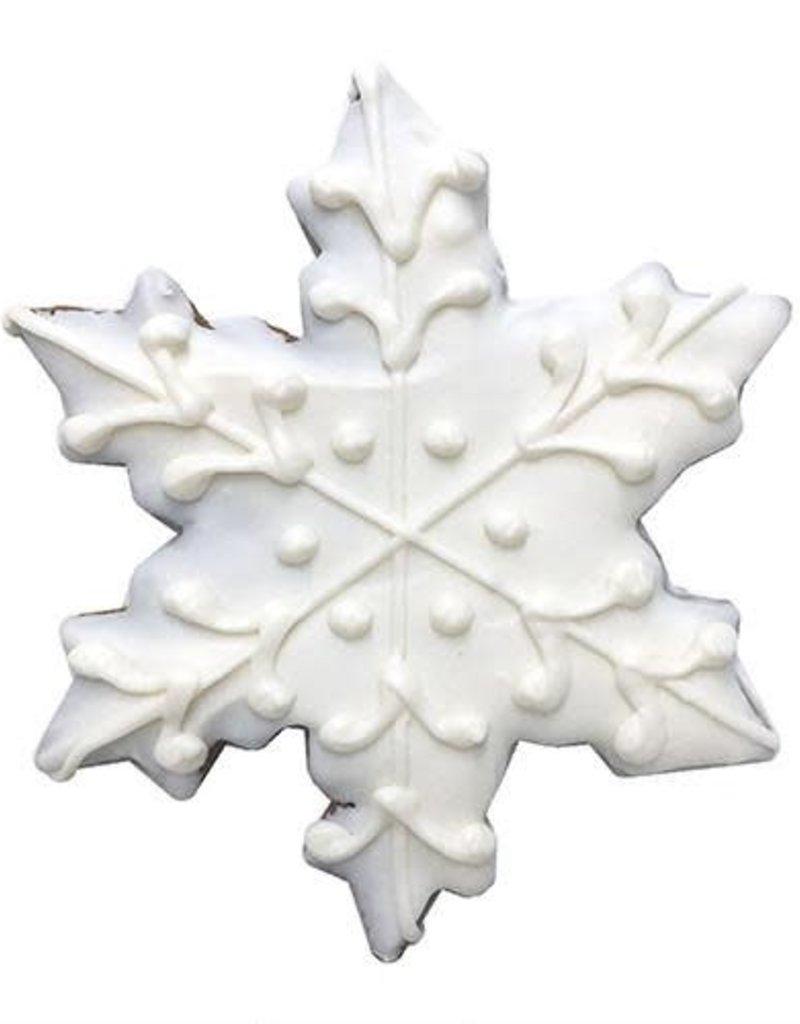 Bubba Rose Bubba Rose - Snowflake
