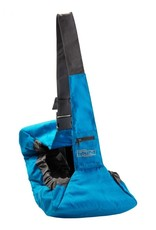 Pooch Pouch Sling Carrier