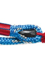 Kurgo Kurgo Ascender Leash 78""