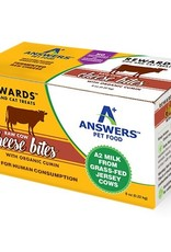 Answers Answers Raw Cow Cheese Organic Cumin